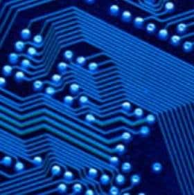 Profile image of enggelectronics