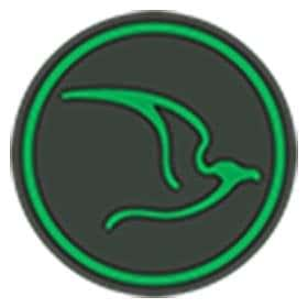 Profile image of zgull