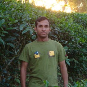 Profile image of nahid8800