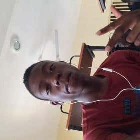 vinvic4fc - Nigeria