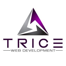 Profile image of tricewd