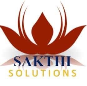 Profile image of sakthisolutions