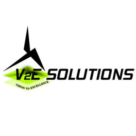 Profile image of v2esolutions
