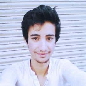 Profile image of malikzubair24