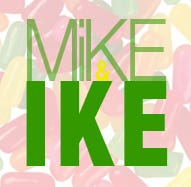 Profile image of mikeandike