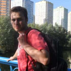 vojd11 - Ukraine