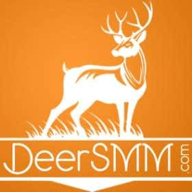 Profile image of deersmm