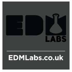 Profile image of edmlabs