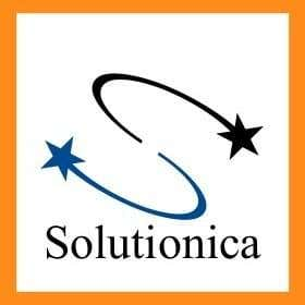 Profile image of solutionicas