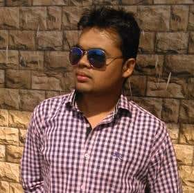 Profile image of mrnikhil17