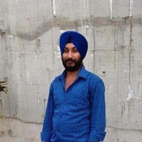 rajendrasingh182 - India