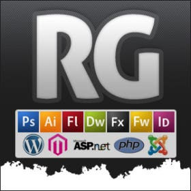Profile image of RockingGraphics