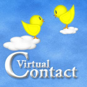 Profile image of virtualcontact