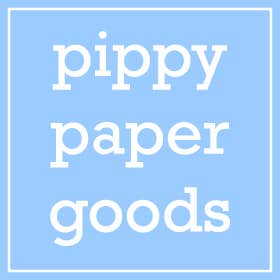Profile image of pippypapergoods