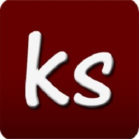 Profile image of kajteksolutions