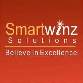 Profile image of Smartwinz Solutions