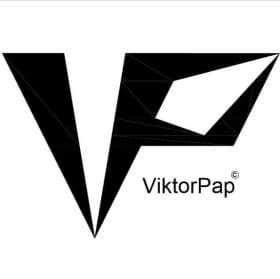 Profile image of viktorpap