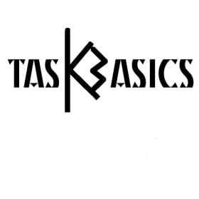 Profile image of taskbasics