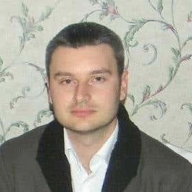 zava777 - Ukraine