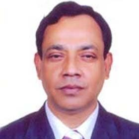 Profile image of skdebnath