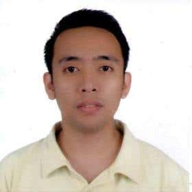 Profile image of acuzar89