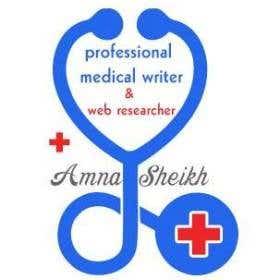 Amna22 - Pakistan