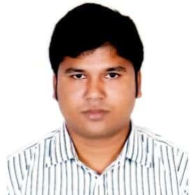 sharifulhap - Bangladesh