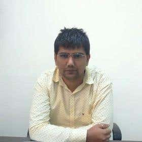 Profile image of surender6789