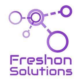 Profile image of freshonsolutions