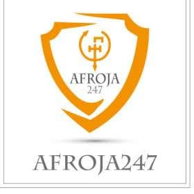 Profile image of afroja247