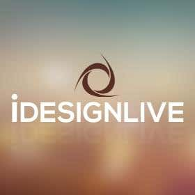 Profile image of idesignlive