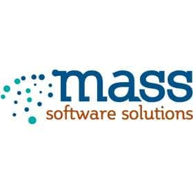 Profile image of massoftware