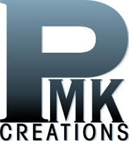 Profile image of pmkcreations