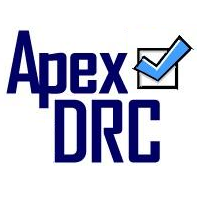 Profile image of apexdrc
