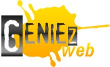 Profile image of geniezweb