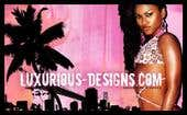 Imej profil luxuriousdesigns