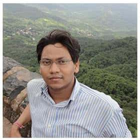 Profile image of lalit07mbr