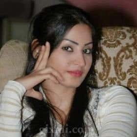 Profile image of khushisoft90
