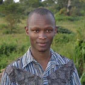 Profile image of ogongoeugene