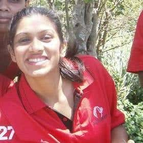 RubyOnRail - India
