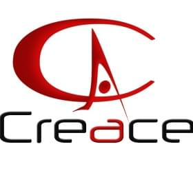 Profile image of creace
