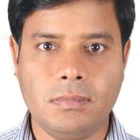 Profile image of mrgoutamksil