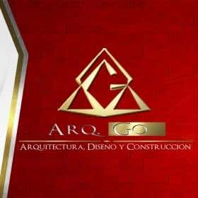 Profile image of arqgo