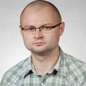 Profile image of chromikmaciej