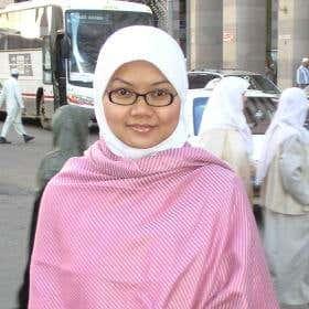 meihakim - Indonesia