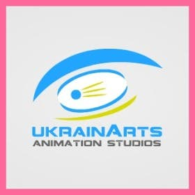 Profile image of ukrainarts