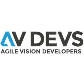 Profile image of avdevs