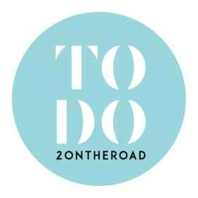 Profile image of todo2ontheroad