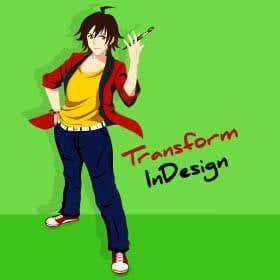 transformindesi9 - Pakistan