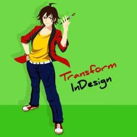 Profile image of transformindesi9